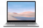 Pack Microsoft Surface Laptop GO